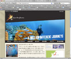 Papua New Guinea Tourism Promotion Authority - Japan